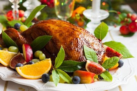 holiday dental tips eat turkey